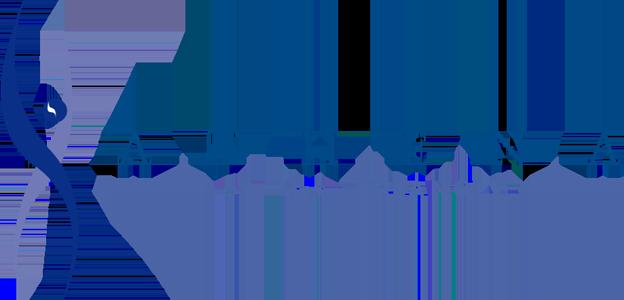 ATHENA of the Triangle